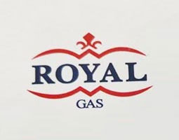 埃及Royal gas